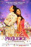 Poster of Bride and Prejudice