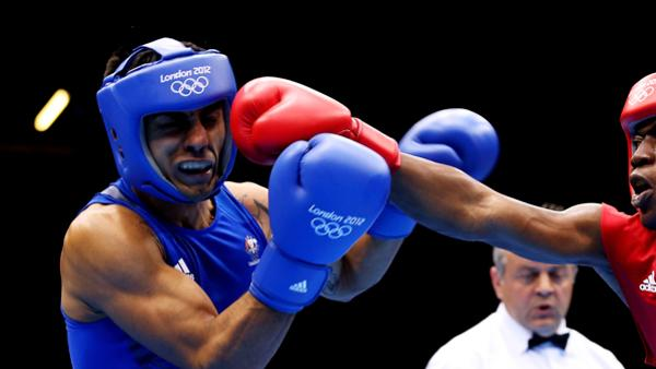 Olympics Day 2 - Boxing Getty Images Getty Images Getty Images Getty Images Getty Images Getty Images Getty Images Getty Images Getty Images Getty Images Getty Images Getty Images Getty Images Getty Images Getty Images Getty Images Getty Images Getty Images Getty Images Getty Images Getty Images Getty Images Getty Images Getty Images Getty Images Getty Images Getty Images Getty Images Getty Images Getty Images Getty Images Getty Images Getty Images Getty Images Getty Images Getty Images Getty Images Getty Images Getty Images Getty Images Getty Images Getty Images Getty Images Getty Images Getty Images Getty Images Getty Images Getty Images Getty Images Getty Images Getty Images Getty Images Getty Images Getty Images Getty Images Getty Images Getty Images Getty Images Getty Images Getty Images Getty Images Getty Images Getty Images Getty Images Getty Images Getty Images Getty Images Getty Images Getty Images Getty Images Getty Images Getty Images Getty Images Getty Images Getty Images Getty Images Getty Images Getty Images Getty Images Getty Images Getty Images Getty Images Getty Images Getty Images Getty Images Getty Images Getty Images Getty Images Getty Images Getty Images Getty Images Getty Images Getty Images Getty Images Getty Images Getty Images Getty Images Getty Images Getty Images Getty Images Getty Images Getty Images Getty Images Getty Images Getty Images Getty Images Getty Images Getty Images Getty Images Getty Images Getty Images Getty Images Getty Images Getty Images Getty Images Getty Images Getty Images Getty Images Getty Images Getty Images Getty Images Getty Images Getty Images Getty Images Getty Images Getty Images Getty Images Getty Images Getty Images Getty Images Getty Images Getty Images Getty Images Getty Images Getty Images Getty Images Getty Images Getty Images Getty Images Getty Images Getty Images Getty Images Getty Images Getty Images Getty Images Getty Images Getty Images Getty Images Getty Images Getty Images Getty Images Getty Images 