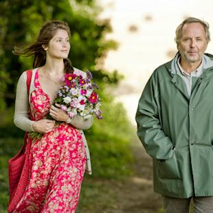 'Gemma Bovery' Review: Literary Comedy Puts a Feminist Spin on an Old Classic