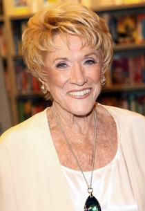 Jeanne Cooper | Photo Credits: James Lemke Jr/Getty Images