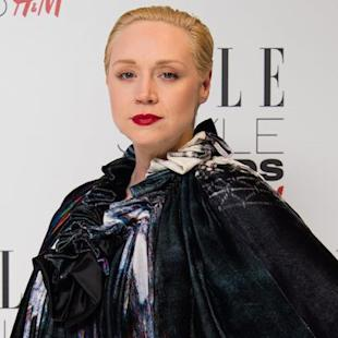 'Game of Thrones' Actress Gwendoline Christie's 'Star Wars: The Force Awakens' Character Revealed (Photo)