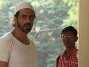 Arjun Rampal: D DAY is not about Pakistan bashing affair