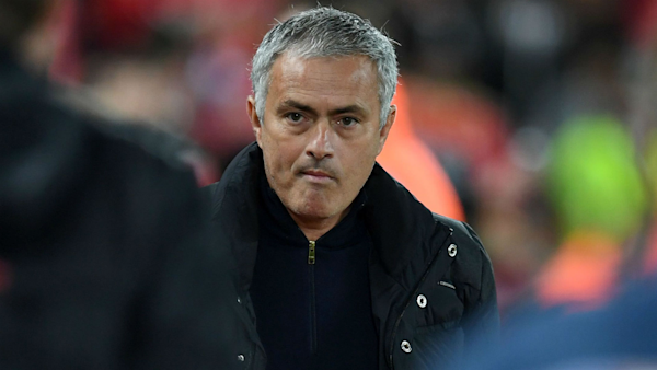 Premier League: Mourinho asked to explain referee comments by FA