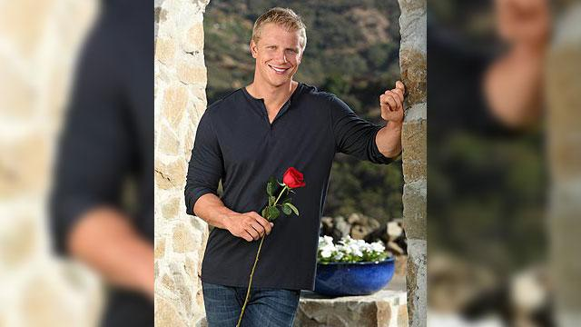 'Bachelor' Sean Proposes! Who Did he Pick?