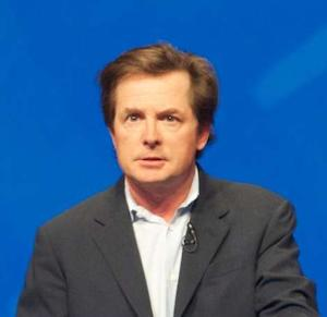 Michael J. Fox Victim of 'Fun Fact' Fail at Golden Globes: 5 Actual Fun Facts About the Actor
