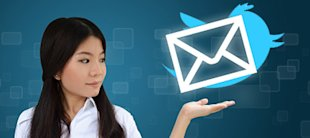 Email Marketing: Steps to Increase your Email Open Rate image Email Marketing Steps to Increase your Email Open Rate