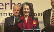 Rotherham By-Election: Labour Secures Victory