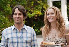 Paul Rudd, Leslie Mann | Photo Credits: Universal Pictures