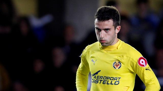 Serie A - Rossi moves closer to debut