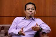 PKR's Nik Nazmi has grounds to sue for malicious prosecution, say lawyers