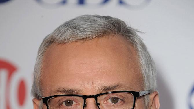 """Dr. Drew Pinsky of """"Dr. Drew's Lifechangers""""attends the CBS, The CW, and Showtime 2011 Summer TCA Party at The Pagoda on August 3, 2011 in Beverly Hills, California."""
