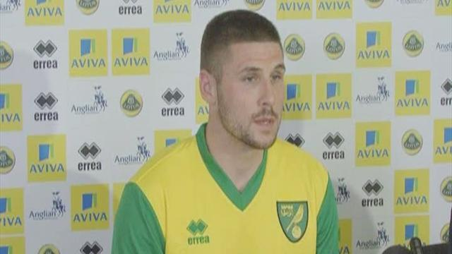 World Cup - Hooper hopes for England call
