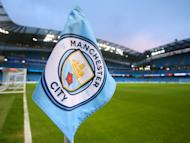 Manchester City fined £35,000 for breach of anti-doping rules