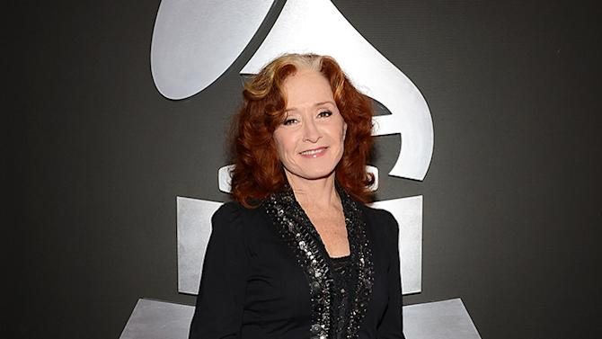 The 55th Annual GRAMMY Awards - Red Carpet