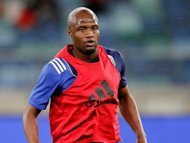 Vilakazi: We fear no team
