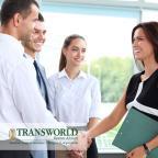 Transworld Business Advisors of Baltimore North