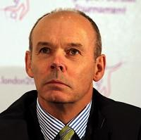 Sir Clive Woodward has criticised the new TMO regulations