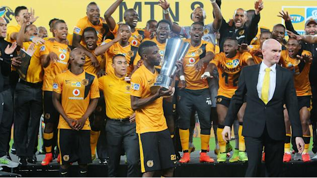 FAN VOTE: Who will win the MTN8 this season?