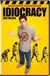 Poster of Idiocracy