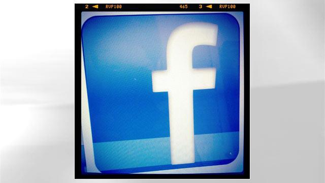 Instagram Users Dismayed By Facebook Purchase