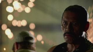 Machete (English Trailer 1)
