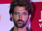 Has Hrithik Roshan lost the charm post separation with Sussanne?