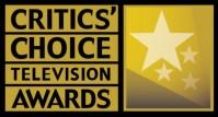 2013 Critics' Choice TV Awards: 'Big Bang Theory,' 'Behind The Candelabra,' 'American Horror Story,' 'Breaking Bad'