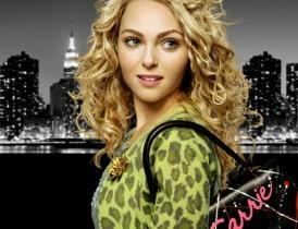 CW's 'The Carrie Diaries' & 'Nikita' Renewed