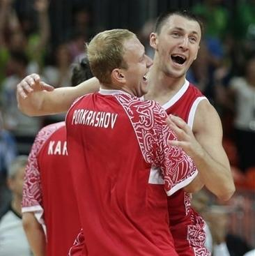 Russian men advance at Olympic basketball The Associated Press Getty Images Getty Images Getty Images Getty Images Getty Images Getty Images Getty Images Getty Images Getty Images Getty Images Getty Images Getty Images Getty Images Getty Images Getty Images Getty Images Getty Images Getty Images Getty Images Getty Images Getty Images Getty Images Getty Images Getty Images Getty Images Getty Images Getty Images Getty Images Getty Images Getty Images Getty Images Getty Images Getty Images Getty Images Getty Images Getty Images Getty Images Getty Images Getty Images Getty Images Getty Images Getty Images Getty Images Getty Images Getty Images Getty Images Getty Images Getty Images Getty Images Getty Images Getty Images Getty Images Getty Images Getty Images Getty Images Getty Images Getty Images Getty Images Getty Images Getty Images Getty Images Getty Images Getty Images Getty Images Getty Images Getty Images Getty Images Getty Images Getty Images Getty Images Getty Images Getty Images Getty Images Getty Images Getty Images Getty Images Getty Images Getty Images Getty Images Getty Images Getty Images Getty Images Getty Images Getty Images Getty Images Getty Images Getty Images Getty Images Getty Images Getty Images Getty Images Getty Images Getty Images Getty Images Getty Images Getty Images Getty Images Getty Images Getty Images Getty Images Getty Images Getty Images Getty Images Getty Images Getty Images Getty Images Getty Images Getty Images Getty Images Getty Images Getty Images Getty Images Getty Images Getty Images Getty Images Getty Images Getty Images Getty Images Getty Images Getty Images Getty Images Getty Images Getty Images Getty Images Getty Images Getty Images Getty Images Getty Images Getty Images Getty Images Getty Images Getty Images Getty Images Getty Images Getty Images Getty Images Getty Images Getty Images Getty Images Getty Images Getty Images Getty Images Getty Images Getty Images Getty Images Getty Images Getty Images Getty Images Getty Images Getty Images Getty Images Getty Images Getty Images Getty Images Getty Images Getty Images Getty Images Getty Images Getty Images Getty Images Getty Images Getty Images Getty Images Getty Images Getty Images Getty Images Getty Images Getty Images Getty Images Getty Images Getty Images Getty Images Getty Images Getty Images Getty Images Getty Images Getty Images Getty Images Getty Images Getty Images Getty Images Getty Images Getty Images Getty Images Getty Images Getty Images Getty Images Getty Images Getty Images Getty Images Getty Images Getty Images Getty Images Getty Images Getty Images Getty Images Getty Images Getty Images Getty Images Getty Images Getty Images Getty Images Getty Images Getty Images Getty Images Getty Images Getty Images Getty Images Getty Images Getty Images Getty Images Getty Images Getty Images Getty Images Getty Images Getty Images Getty Images Getty Images Getty Images Getty Images Getty Images Getty Images Getty Images Getty Images Getty Images Getty Images Getty Images Getty Images Getty Images Getty Images Getty Images Getty Images Getty Images Getty Images Getty Images Getty Images Getty Images Getty Images Getty Images Getty Images Getty Images Getty Images Getty Images Getty Images Getty Images Getty Images Getty Images Getty Images Getty Images Getty Images Getty Images Getty Images Getty Images Getty Images Getty Images Getty Images Getty Images Getty Images Getty Images Getty Images Getty Images Getty Images Getty Images Getty Images Getty Images Getty Images Getty Images Getty Images Getty Images Getty Images Getty Images Getty Images Getty Images Getty Images Getty Images Getty Images Getty Images Getty Images Getty Images Getty Images Getty Images Getty Images Getty Images Getty Images Getty Images Getty Images Getty Images Getty Images Getty Images Getty Images Getty Images Getty Images Getty Images Getty Images Getty Images Getty Images Getty Images Getty Images Getty Images Getty Images Getty Images Getty Images Getty Images Getty Images Getty Images Getty Images Getty Images Getty Images Getty Images Getty Images Getty Images Getty Images Getty Images Getty Images Getty Images Getty Images Getty Images Getty Images Getty Images Getty Images Getty Images Getty Images Getty Images Getty Images Getty Images Getty Images Getty Images Getty Images Getty Images Getty Images Getty Images Getty Images Getty Images Getty Images Getty Images Getty Images Getty Images Getty Images Getty Images Getty Images Getty Images Getty Images Getty Images Getty Images Getty Images Getty Images Getty Images Getty Images Getty Images Getty Images Getty Images Getty Images Getty Images Getty Images Getty Images Getty Images Getty Images Getty Images Getty Images Getty Images Getty Images Getty Images Getty Images Getty Images Getty Images Getty Images Getty Images Getty Images Getty Images Getty Images Getty Images Getty Images Getty Images Getty Images Getty Images Getty Images Getty Images Getty Images Getty Images Getty Images Getty Images Getty Images Getty Images Getty Images Getty Images Getty Images Getty Images Getty Images Getty Images Getty Images Getty Images Getty Images Getty Images Getty Images Getty Images Getty Images Getty Images Getty Images Getty Images Getty Images Getty Images Getty Images Getty Images Getty Images Getty Images Getty Images Getty Images Getty Images Getty Images Getty Images Getty Images Getty Images Getty Images Getty Images Getty Images Getty Images Getty Images Getty Images Getty Images Getty Images Getty Images Getty Images Getty Images Getty Images Getty Images Getty Images Getty Images Getty Images Getty Images Getty Images Getty Images Getty Images Getty Images Getty Images Getty Images Getty Images Getty Images Getty Images Getty Images Getty Images Getty Images Getty Images Getty Images Getty Images Getty Images Getty Images Getty Images Getty Images Getty Images Getty Images Getty Images