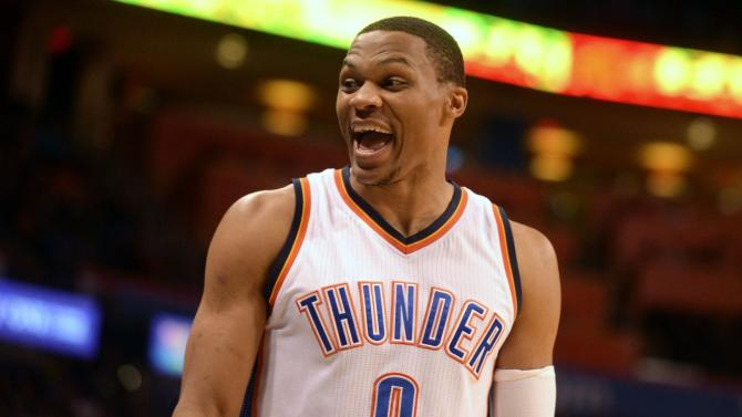 NBA Scores: Live updates and highlights from the first full night of basketball