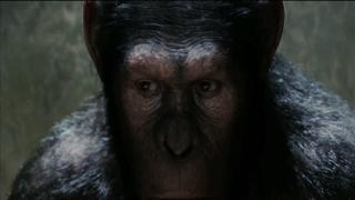 Rise Of The Planet Of The Apes: Trailer 3 (Uk)