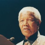 Mandela Belonged To All South Africans