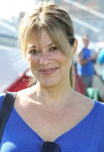 Nancy Lee Grahn | Photo Credits: James Lemke Jr/WireImage