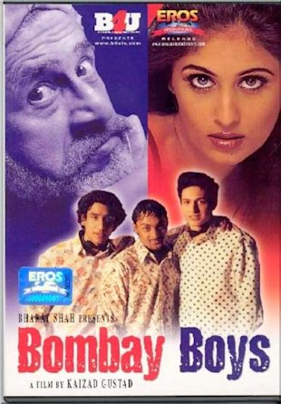 Top 10 Bollywood Movies to Watch Before You Die
