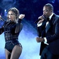 Drunk In Love! Beyonce and Jay Z To Tour Together This Summer?