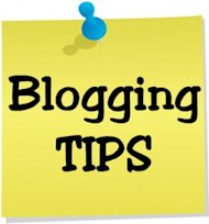 5 Ways To Increase Your Blogs Traffic image blogging tips 280x300