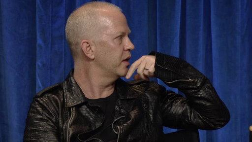 PaleyFest 2013: Ryan Murphy Announces the Title for Season 3