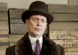 HBO Schedules Boardwalk Empire Season 4, New Projects from Larry David and Stephen Merchant