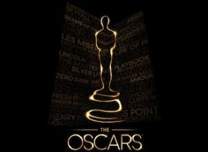 Oscars 2013: Complete Winners List