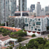 Robertson Quay enclave offers waterfront living in District 9