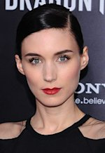 Rooney Mara | Photo Credits: Dimitrios Kambouris/FilmMagic