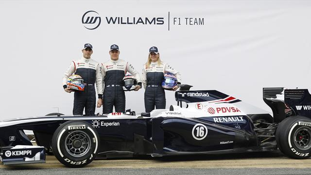 Formula 1 - Bottas: Canada reinvigorated Williams