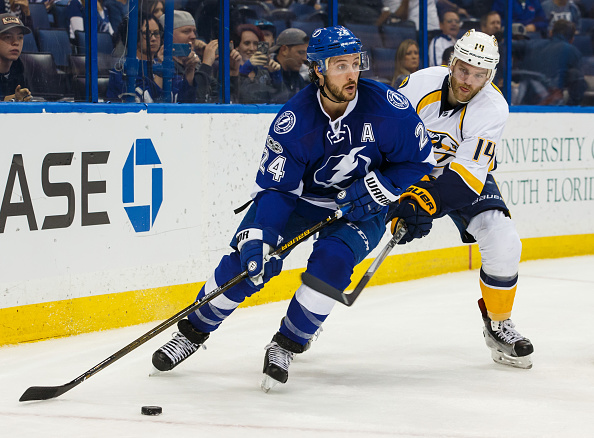 Tampa Bay Lightning On Yahoo Sports News Scores 2016 Car Release Date