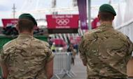 Army Staff Granted Five Days Extra Leave