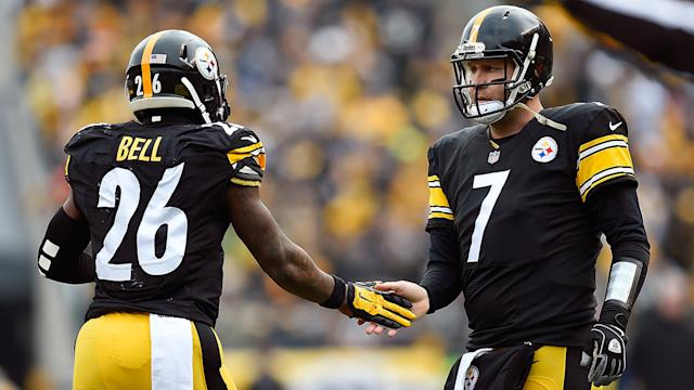 Why there's a new sleeper in the AFC playoff picture
