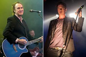 Ray Davies, Donovan to Enter Songwriters Hall of Fame