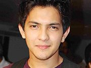 Aditya Narayan: With RAM-LEELA, Sanjay Leela Bhansali has surpassed himself as a filmmaker