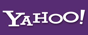Top 10 Most Visited Websites and How You Can Benefit from Them image yahoo1
