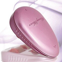"""The """"Beauty Mouse"""" ideal for treating stretchmarks!"""
