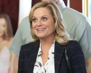 Ratings: As Several Shows Hit Lows, Parks and Rec Perks Up and Beast Holds Steady